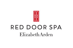 Red Door Spa