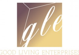 Good Living Enterprises