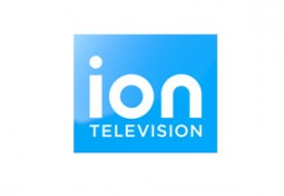 ION Television Network
